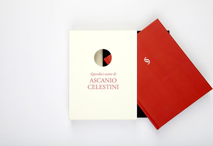 Un'intervista ad Ascanio Celestini